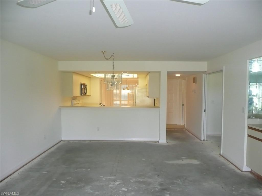 16301 Kelly Woods 195, Fort Myers, FL, 33908
