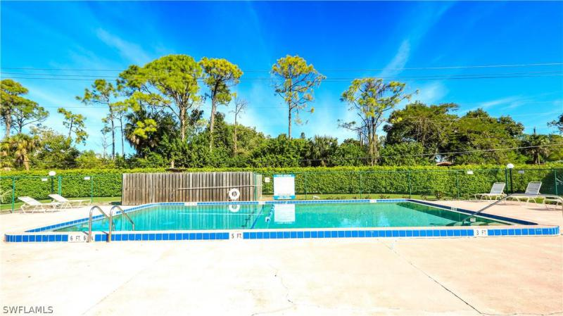 1501 Park Meadows 3, Fort Myers, FL, 33907
