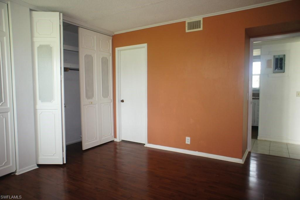 1724 Pine Valley 106, Fort Myers, FL, 33907
