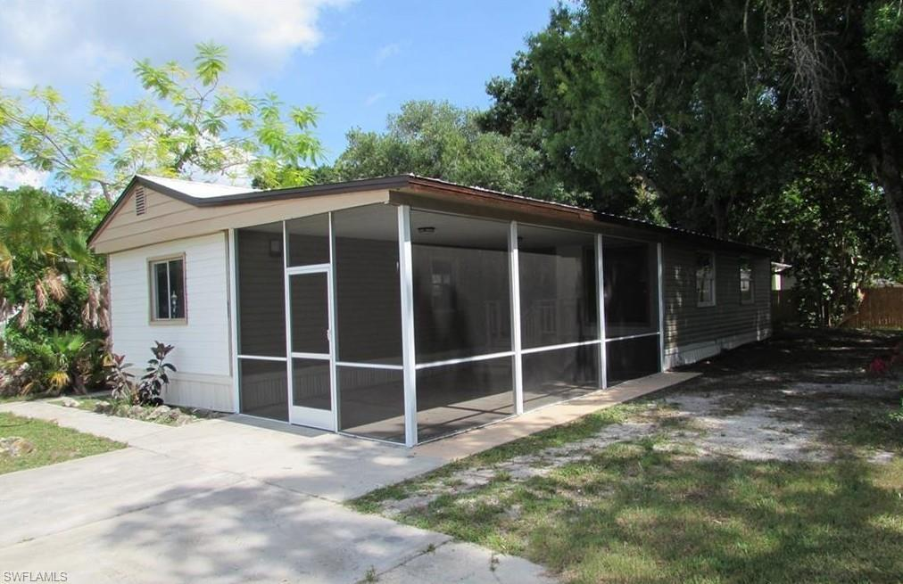 259 State, North Fort Myers, FL, 33903