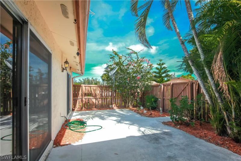 17328 Birchwood Ln, Fort Myers, Fl 33908