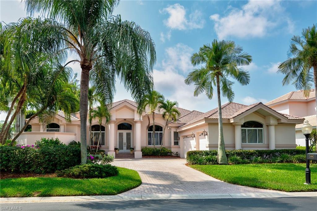 11331  Longwater Chase,  Fort Myers, FL