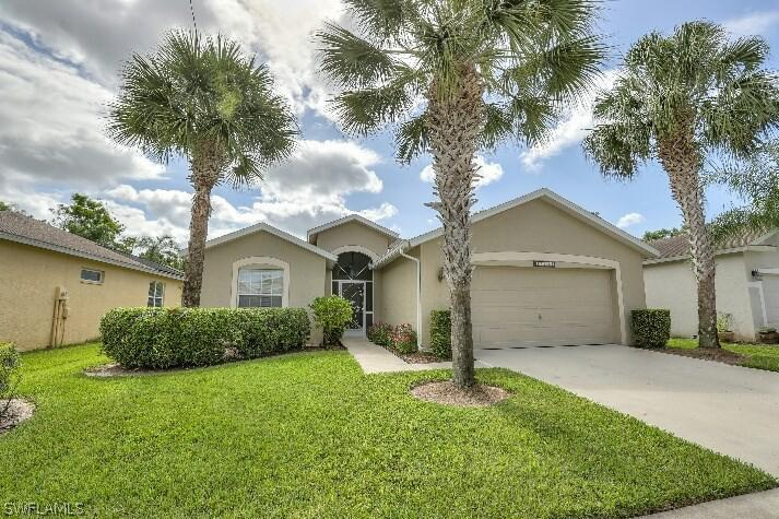 21564 Windham RUN, Estero, FL 33928