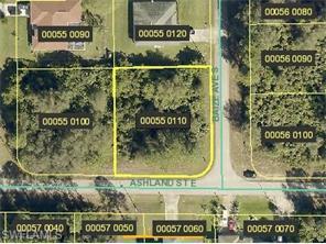 236 S Baize, Lehigh Acres, FL, 33974
