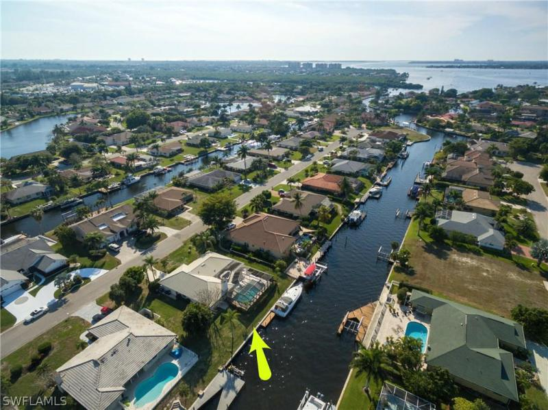 Wittman, Fort Myers in Lee County, FL 33919 Home for Sale