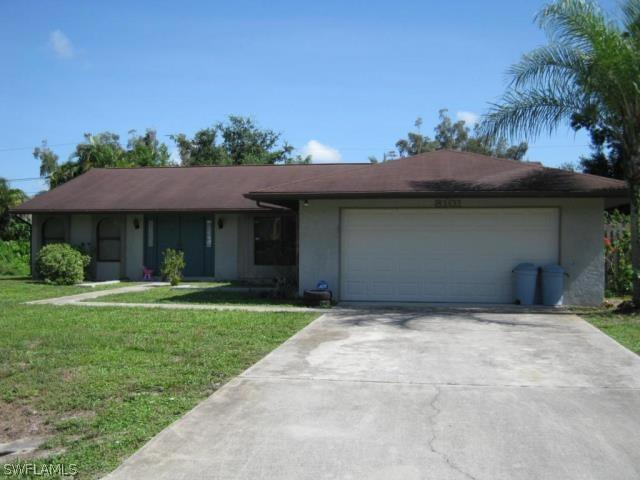 8054 Almo RD, Fort Myers, FL 33967