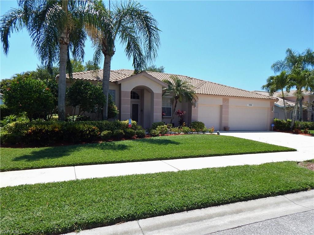 12681  Chartwell,  Fort Myers, FL