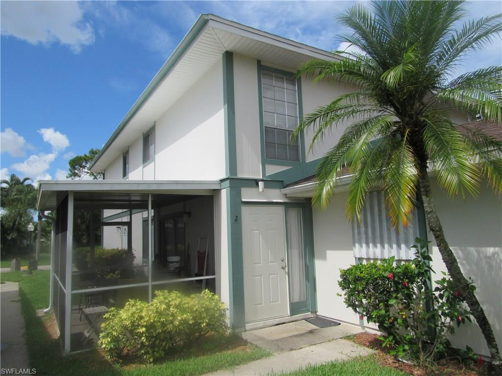 3297  Royal Canadian,  Fort Myers, FL