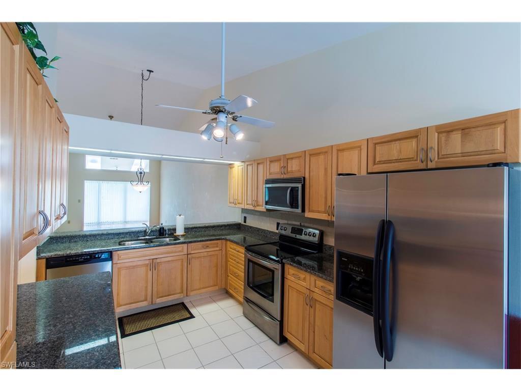 Property ID 217054657
