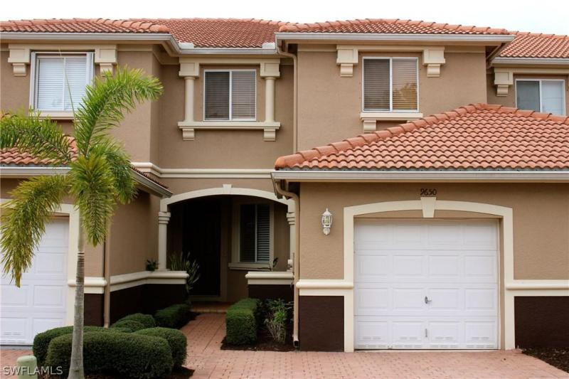 9650 Roundstone CIR Fort Myers, FL 33967 photo 1
