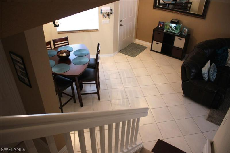 9650 Roundstone CIR Fort Myers, FL 33967 photo 21