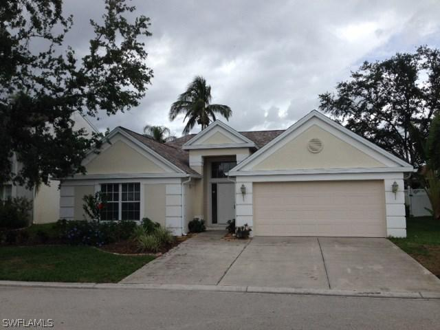 Image of 13259 Highland Chase PL  # Fort Myers FL 33913 located in the community of GATEWAY