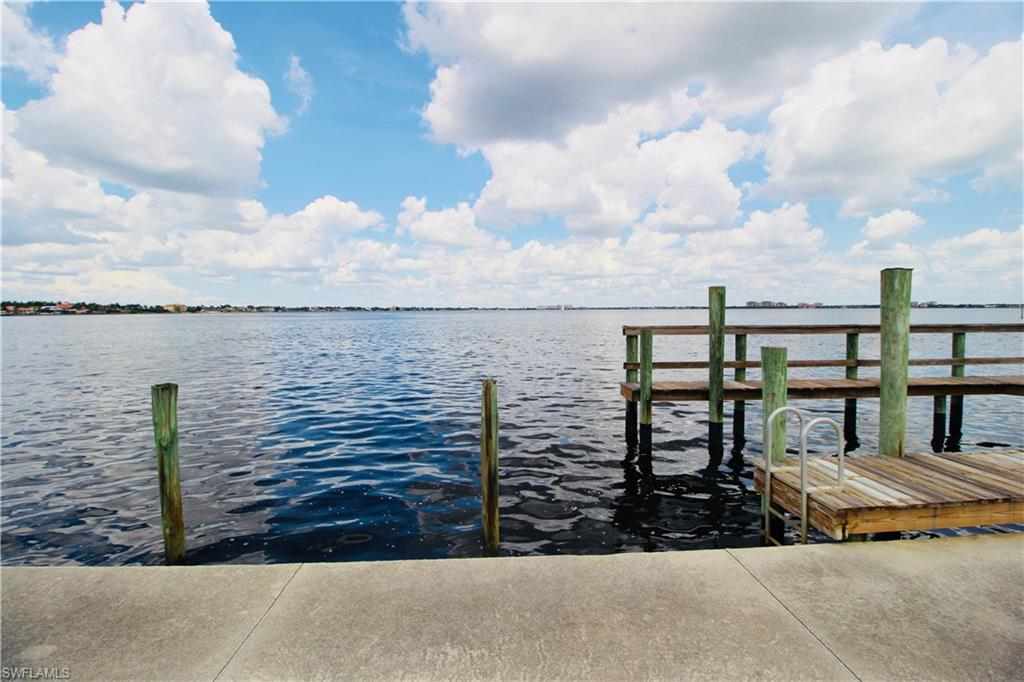 1st, one of homes for sale in Cape Coral