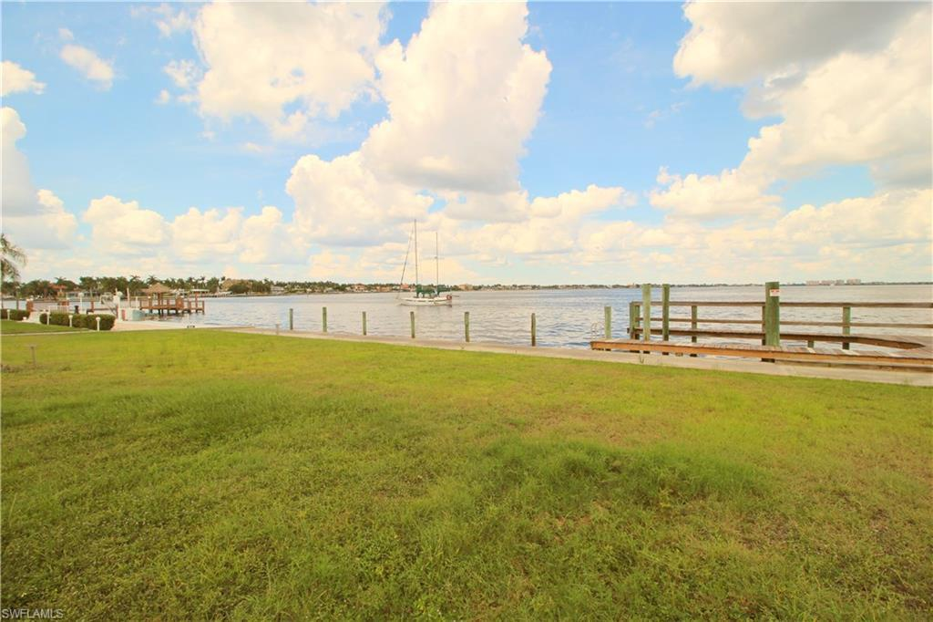 5909 Sw 1st Ave, Cape Coral, Fl 33914