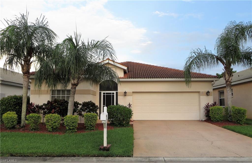 13050  Lakehurst CT, Fort Myers, FL 33913-