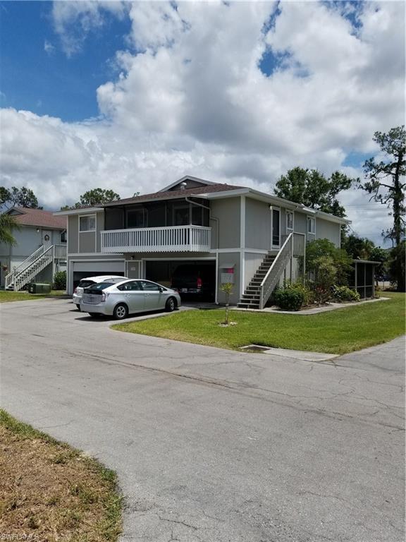 3358  Royal Canadian TRCE, Fort Myers, FL 33907-