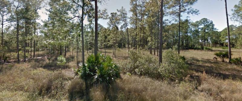 2002 E 13th, Lehigh Acres, FL, 33972