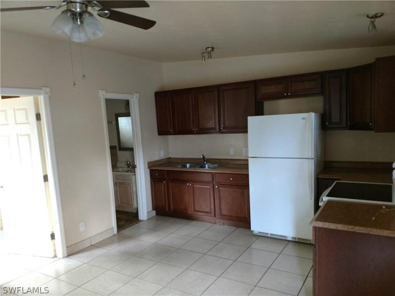 108  Torch TER, North Fort Myers, FL 33917-