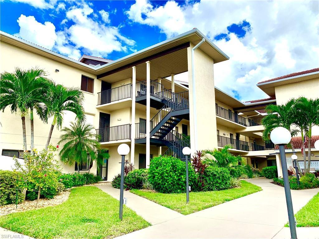 11300  Caravel,  Fort Myers, FL