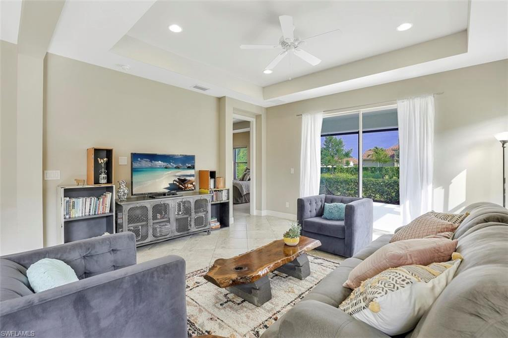 4520 Watercolor, Fort Myers, FL, 33966