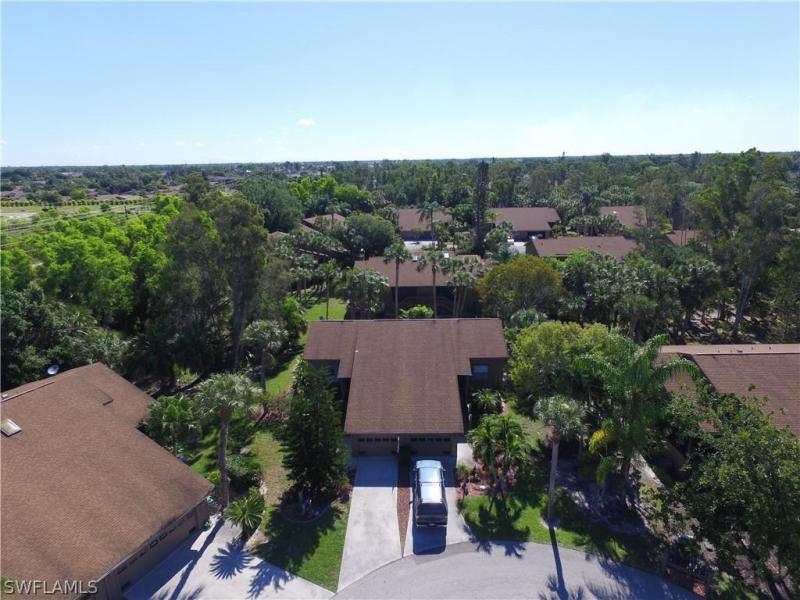 Island Inlet, Fort Myers in Lee County, FL 33908 Home for Sale