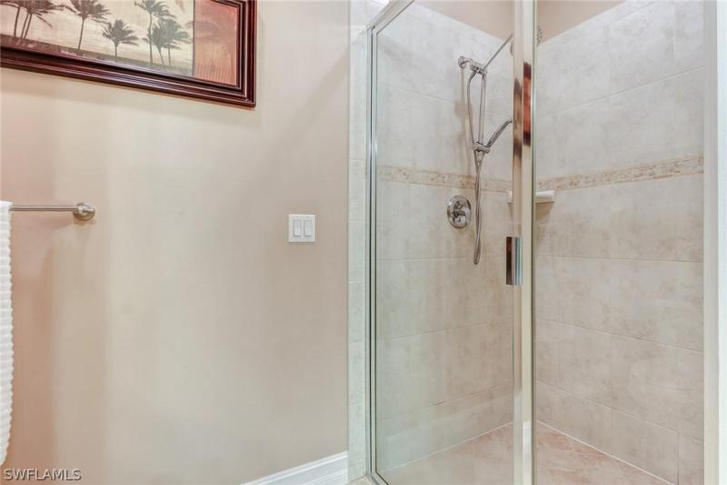 11923 Adoncia 2803, Fort Myers, FL, 33912