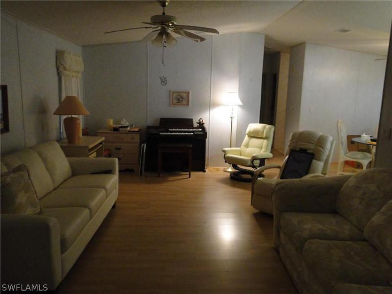 102 Elise 102, Fort Myers, FL, 33908
