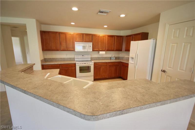 8030 Allamanda, Lehigh Acres, FL, 33972
