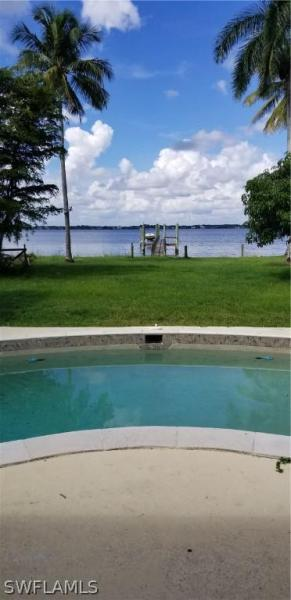 3939 E River,  Fort Myers, FL
