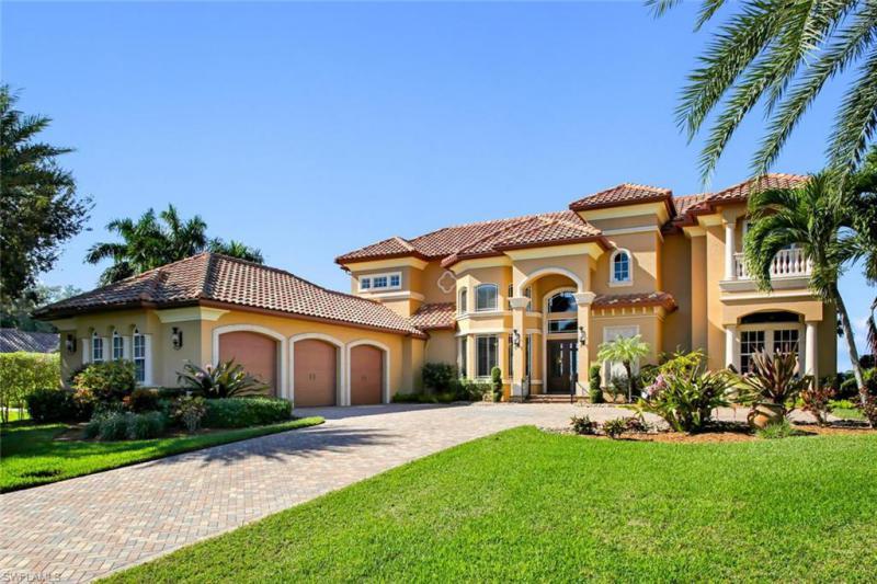 1201  Walden,  Fort Myers, FL