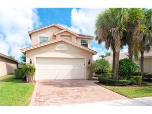 11125  Yellow Poplar,  Fort Myers, FL