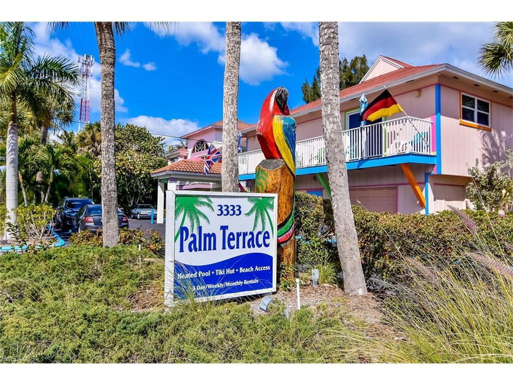 3333 Estero BLVD Fort Myers Beach, FL 33931 photo 1