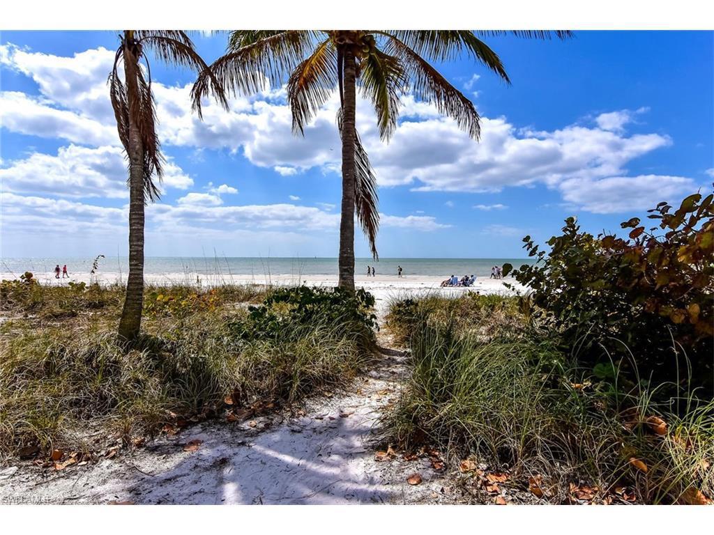 3333 Estero BLVD Fort Myers Beach, FL 33931 photo 11