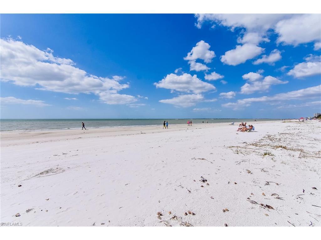 3333 Estero BLVD Fort Myers Beach, FL 33931 photo 12
