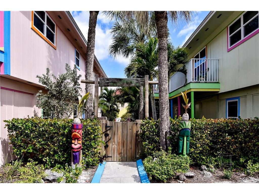 3333 Estero BLVD Fort Myers Beach, FL 33931 photo 4