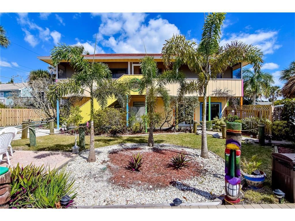 3333 Estero BLVD Fort Myers Beach, FL 33931 photo 6