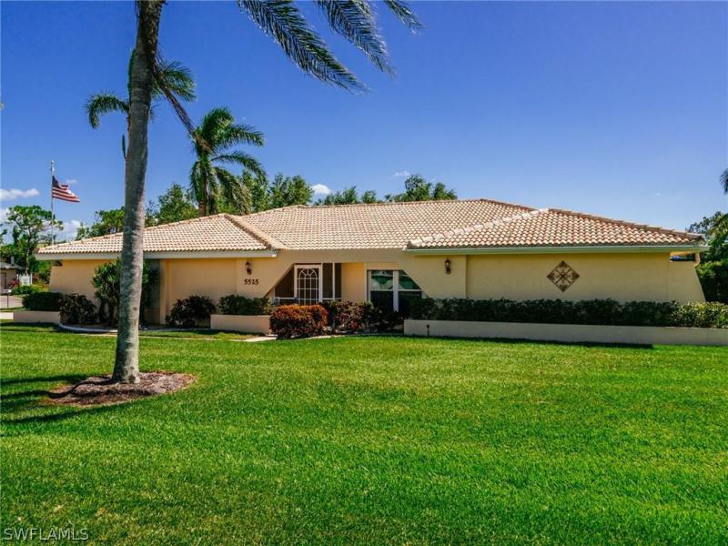 PINELAKE SUBDIVISION Fort Myers
