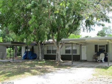 5537  seventh,  Fort Myers, FL