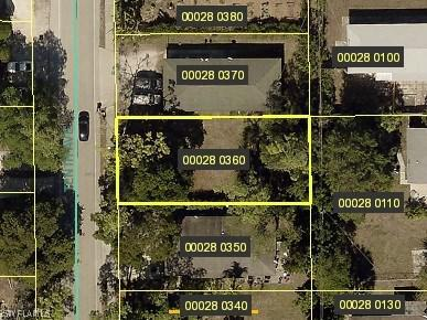5609  10th,  Fort Myers, FL