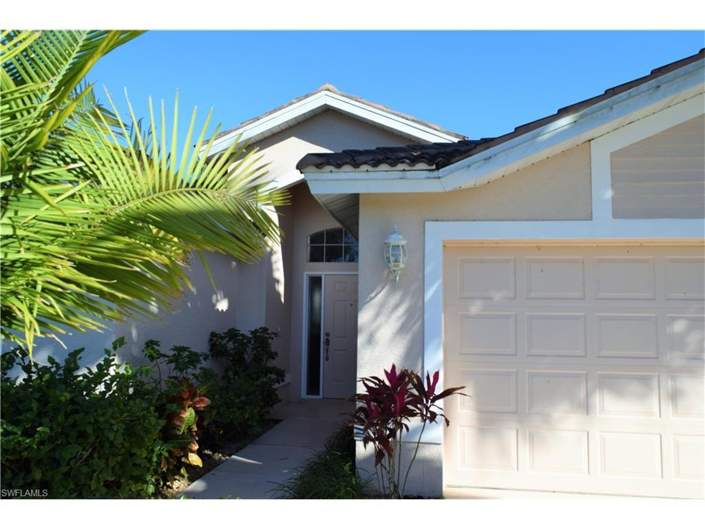 9530  Silver Palmetto CT, Bonita Springs, FL 34135-