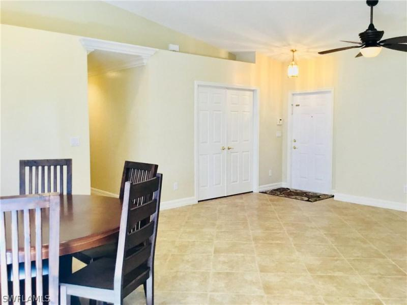 1619 Triangle Palm TER Naples, FL 34119 photo 17