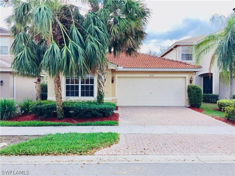 1619 Triangle Palm TER Naples, FL 34119 photo 6