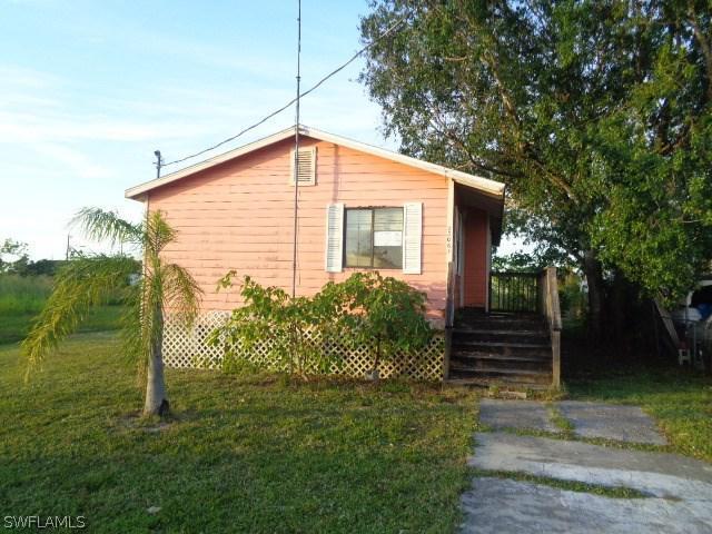 Property ID 217076224