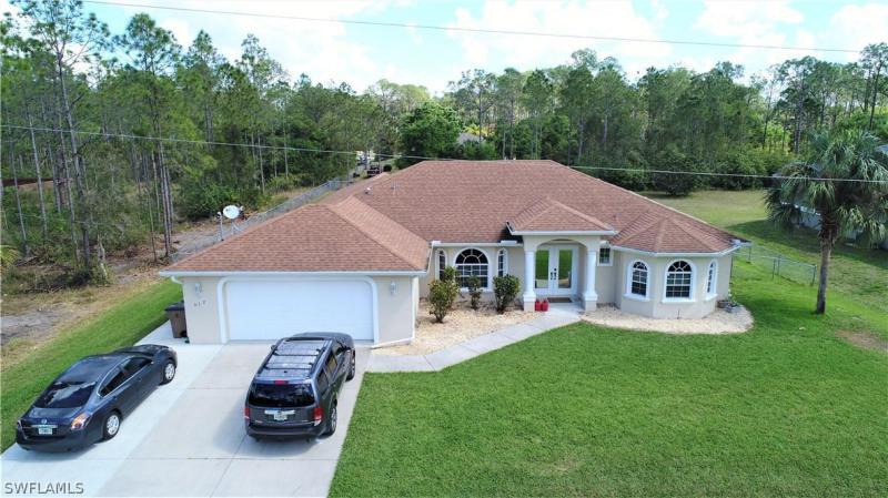 912  Willard,  Lehigh Acres, FL