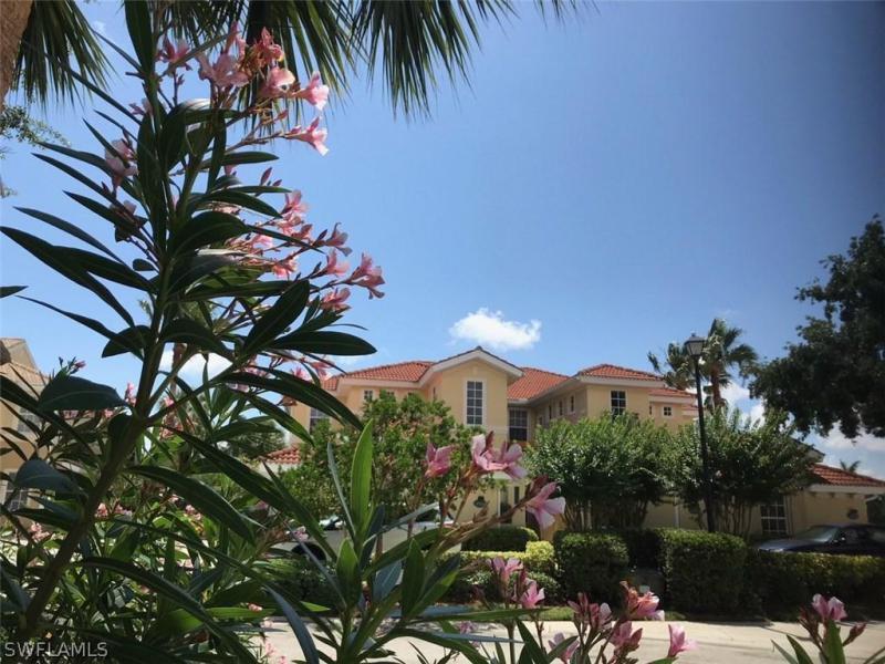 GATEWAY Fort Myers