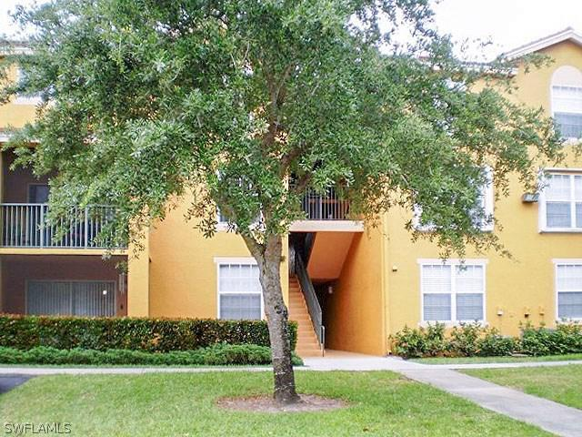 8717  River Homes LN Unit 5302, Bonita Springs, FL 34135-