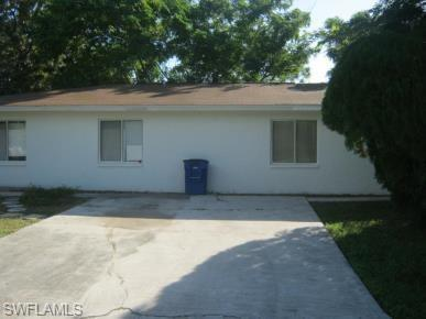 4838  Tudor DR, Cape Coral, FL 33904-