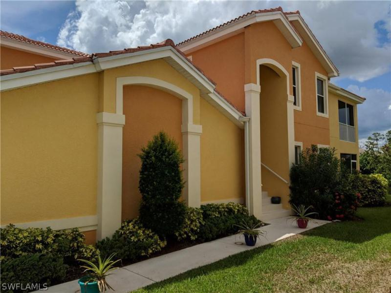 Property ID 218041324