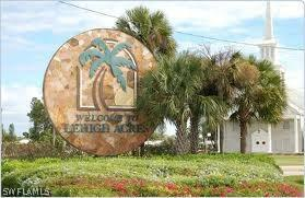 3005 SW 18th, Lehigh Acres, FL, 33976