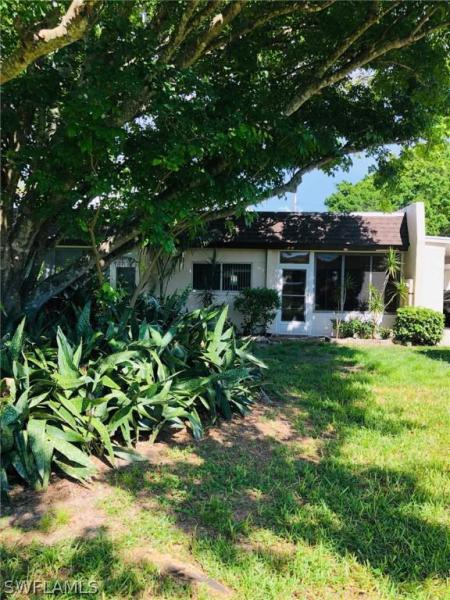 6300 S Pointe 139, Fort Myers, FL, 33919